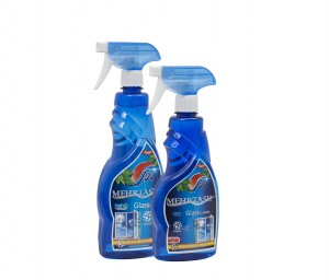Mehrtash Nono Glass Cleaner